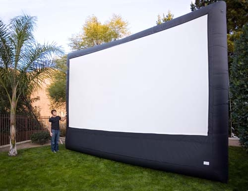 open_air_cinema_3.jpg