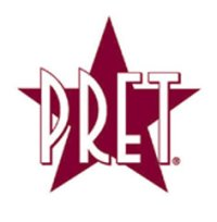 pret_logo.jpg