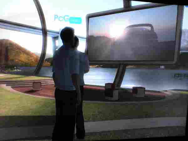 ps3_home_tv.jpg