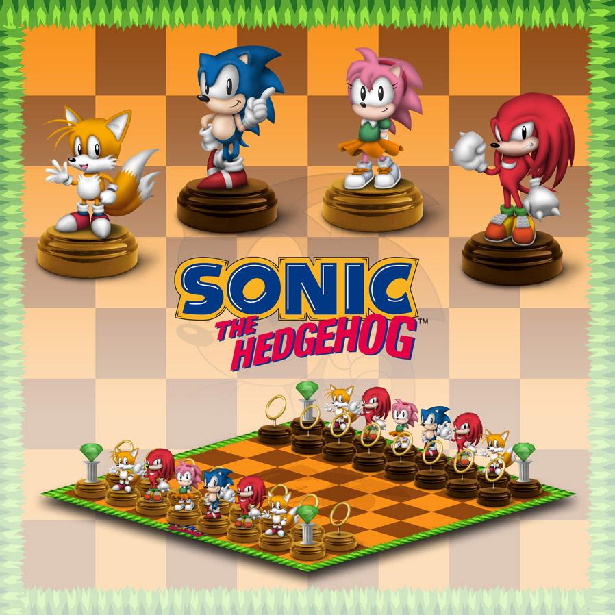 sonic_chess.jpg