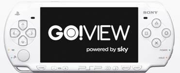 sony_sky_go!view.jpg