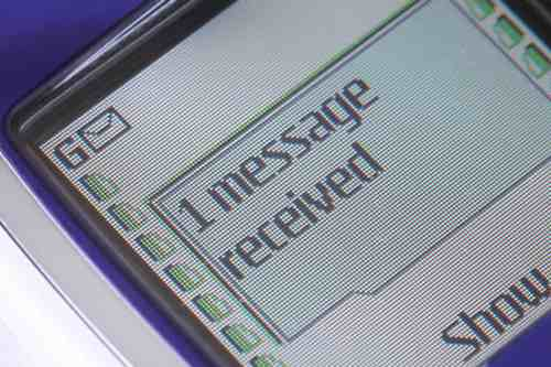 text_message.jpg