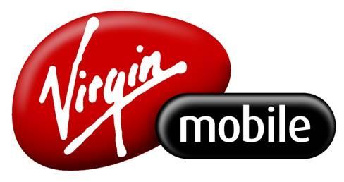 virgin-mobile-logo.jpg