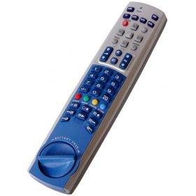 wind_up_remote_control.jpg