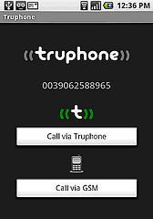 android_truphone.jpg