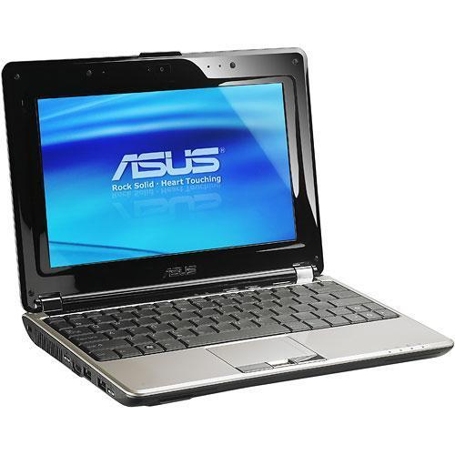asus_n10j_laptop.jpg