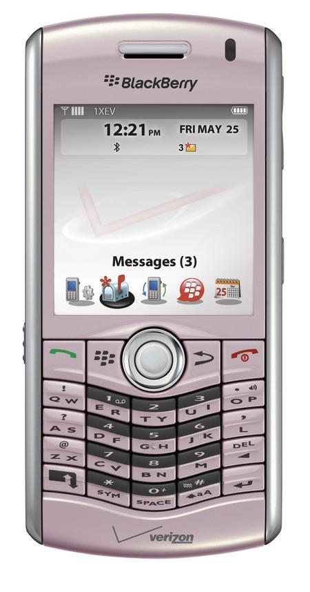 blackberry_pink_pearl.jpg