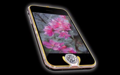 expensive_iphone.jpg