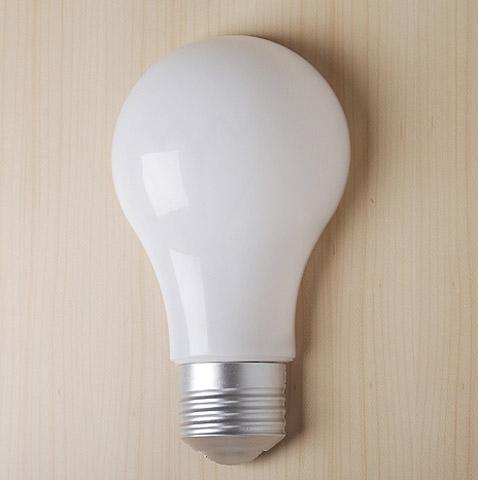 light_bulb_light.jpg