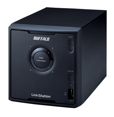 buffalo-linkstation-quad-raid-nas.jpg