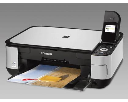 canon_mp540_printer.gif