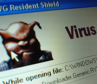 computer_virus.jpg