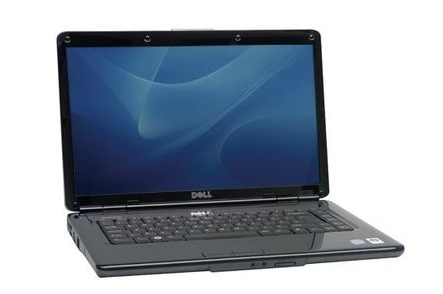 dell-inspiron-1545-notebook.jpg