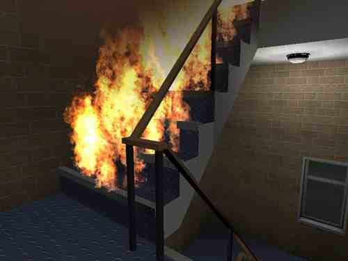 fire_8.jpg