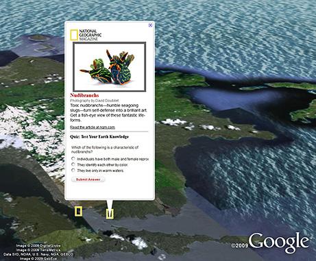 google-oceans-released_big.jpg