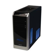 Medion gaming Erazer X7311 D PC HD NVIDIA GeForce Intel Core i7 processor