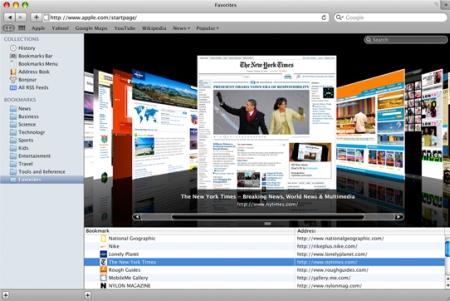 safari_4_beta_cover_flow.jpg