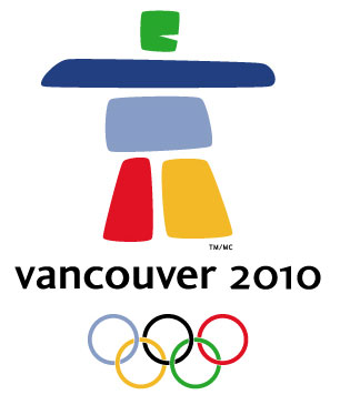 van_2010_logo.jpg