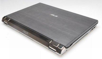 Asus M90Gf laptop