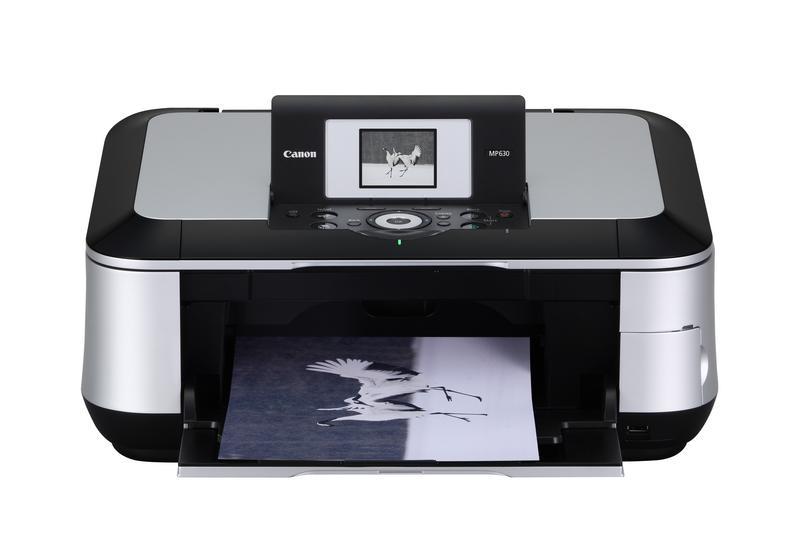 canon_mp630_printer_scanner.jpg