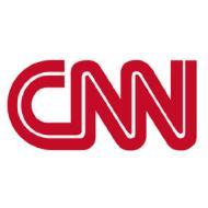 CNN Freesat