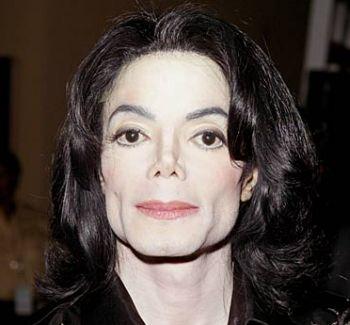Michael Jackson tickets O2 presale website theO2.co.uk O2priority.co.uk/Jackson