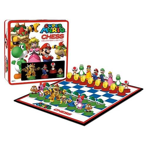 super_mario_chess.jpg