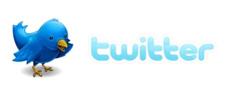 twitter_logo_bird