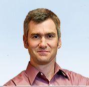 Bill Veghte, senior vice president for Windows