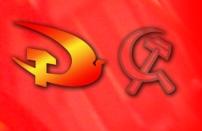 british_communist_party_logo.jpg