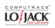 computrace_lojack_logo_absolute_software.jpg