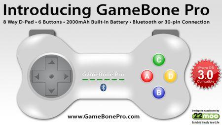 gamebone_pro_iphone_controller_22moo.jpg