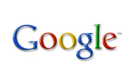 google_logo_450.jpg