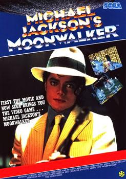 moonwalker_arcade_flyer.jpg