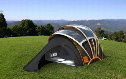 orange_solar_concept_tent.jpg