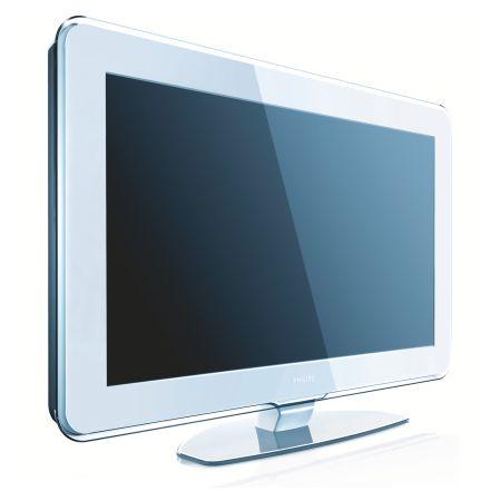 Philips Aurea TV