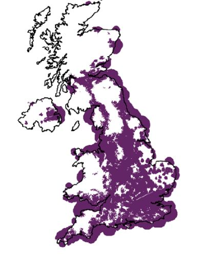 3g_coverage_uk_map_copyright-ofcom.jpg