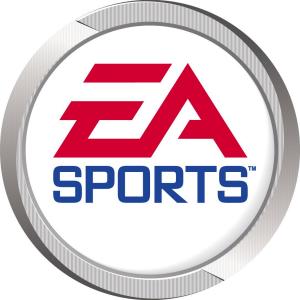 easports.png