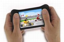 exspect_gaming_grip_iphone_ipod_touch.jpg