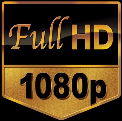full_hd_logo.jpg