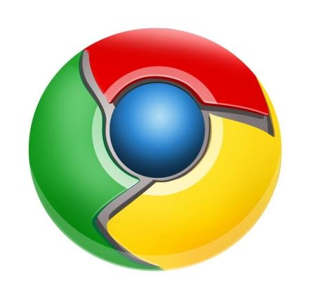 google_chrome_logo_white_450.jpg