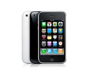 iphone_3gs_small.jpg