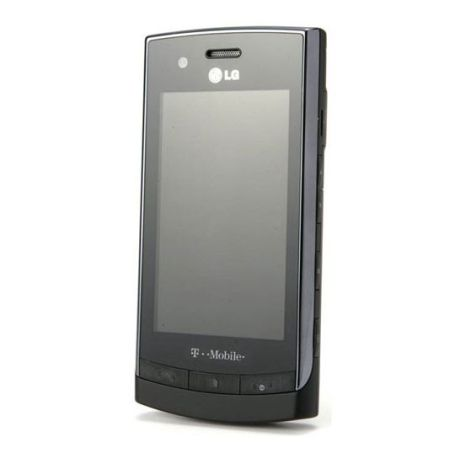 lg_gt500_t-mobile_exclusive.jpg