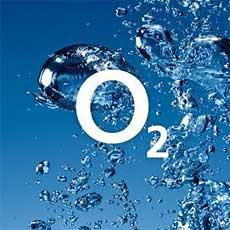 o2_logo.jpg