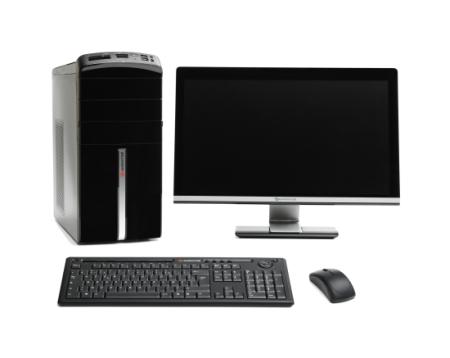 packard_bell_ixtreme_maestro_desktop.jpg