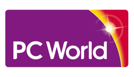 pc_world_logo_new.jpg
