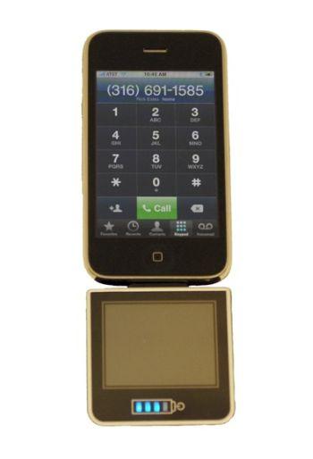 quickertek_iphone_battery.jpg