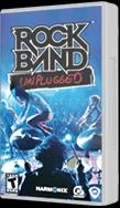 rock_band_unplugged_box_shot.jpg