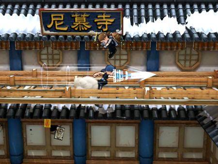 rumble_fighter_2.jpg