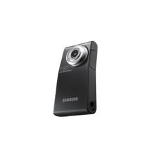 samsung_ultra-compact_hmx-u10_pocket_camcorder.jpg